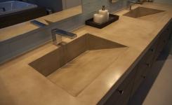 freidman-sink-3