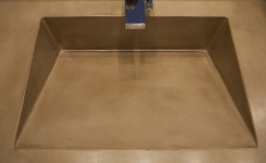 freidman-sink-4