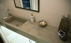 garret-sink-copy