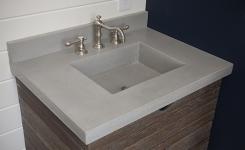 smith-spacek-sink-1-copy
