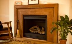 fireplace3_lg_0
