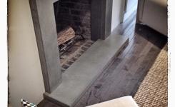glauber-fireplace-copy