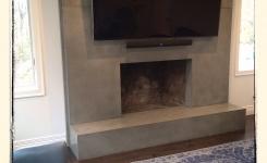 sean-hall-fireplace
