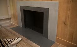 smith-spacek-fireplace-copy