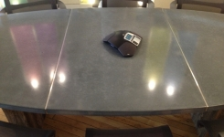conference_table_2