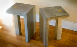 end_tables