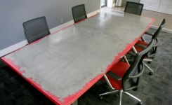 fire_conference_table