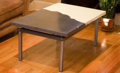 furniture1_lg