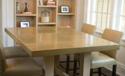 green_diningroom_table_copy