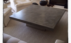 square-gray-table
