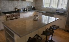 bridgehampton-kitchen-1-copy