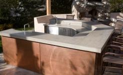 outdoor_kitchen__5_copy