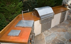 stained_outdoor_kitchen__1_copy