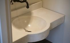 smith-spacek-sink-2-b-copy